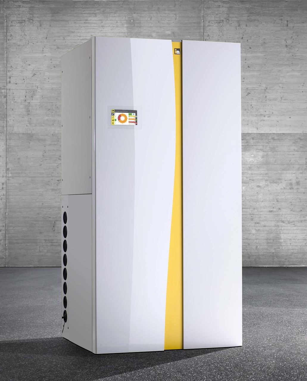 heat pump 2904633 1280
