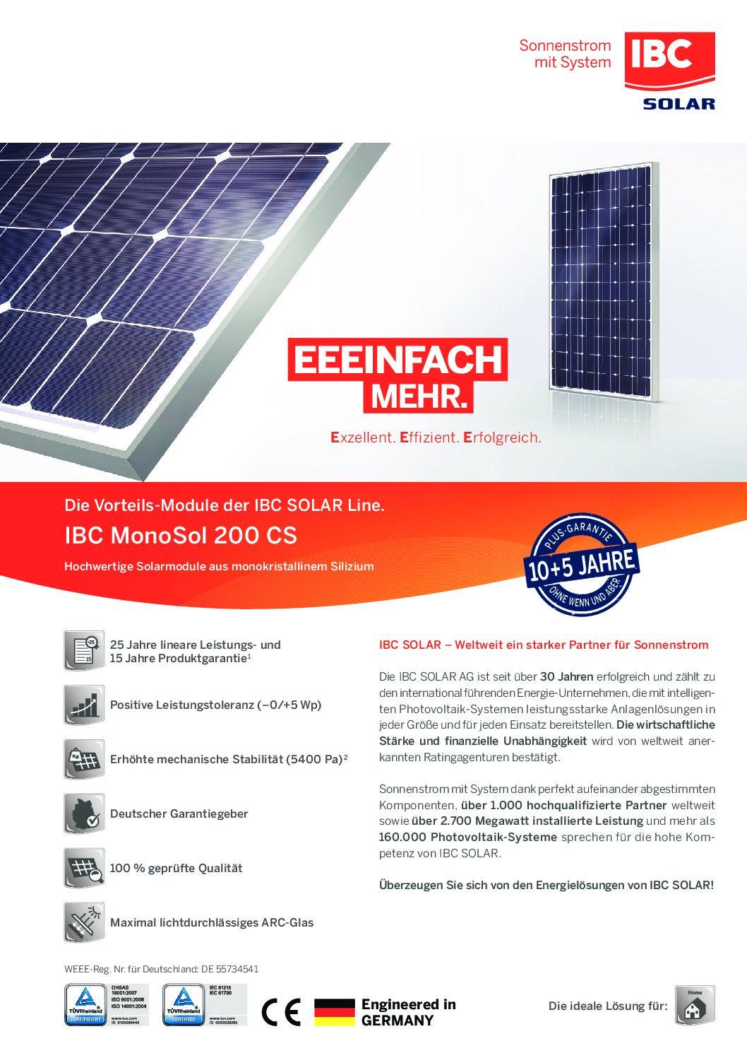 ibc monosol 200 cs datenblatt europa japan de pdf