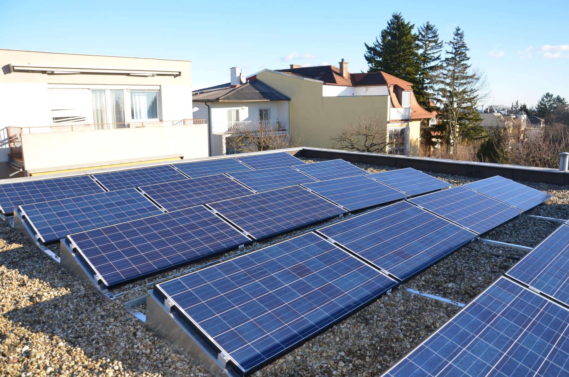 referenz einfamilienhaus solaranlage wien 1230 1