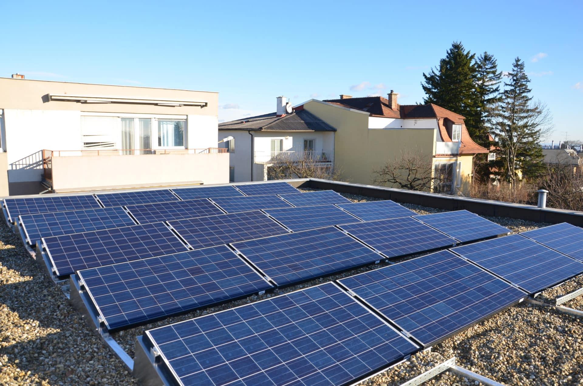 referenz einfamilienhaus solaranlage wien 1230 2