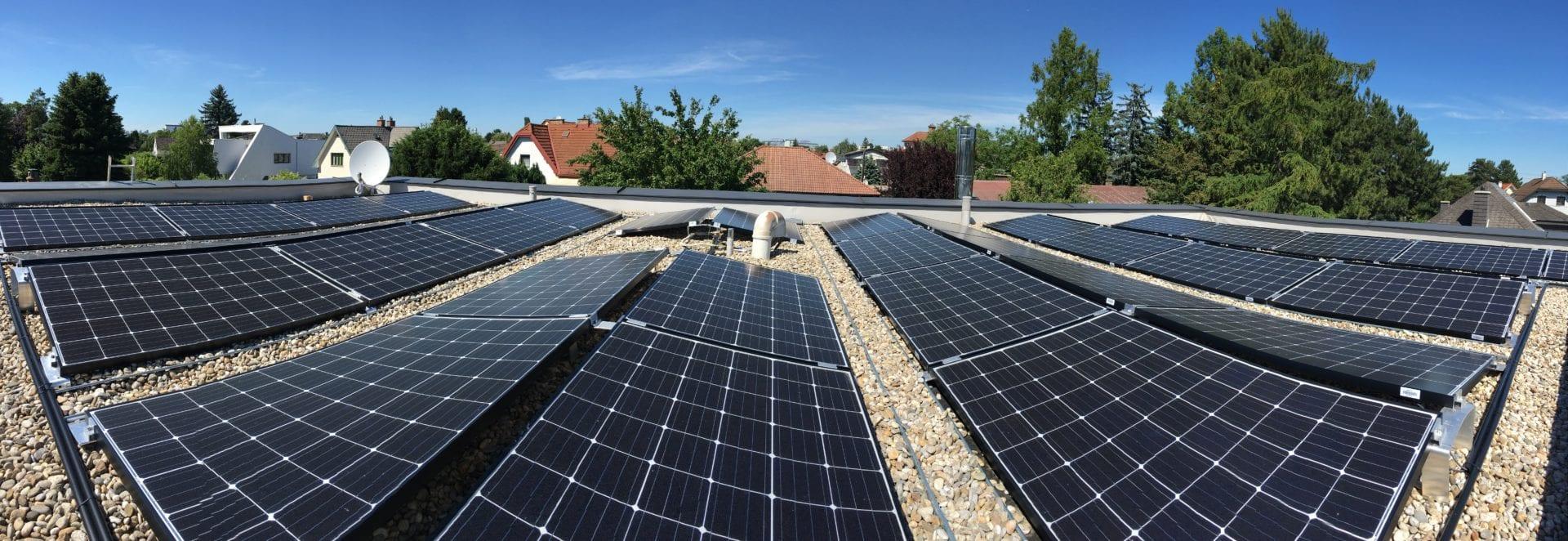 referenz photovoltaik ost west ausrichtung 1