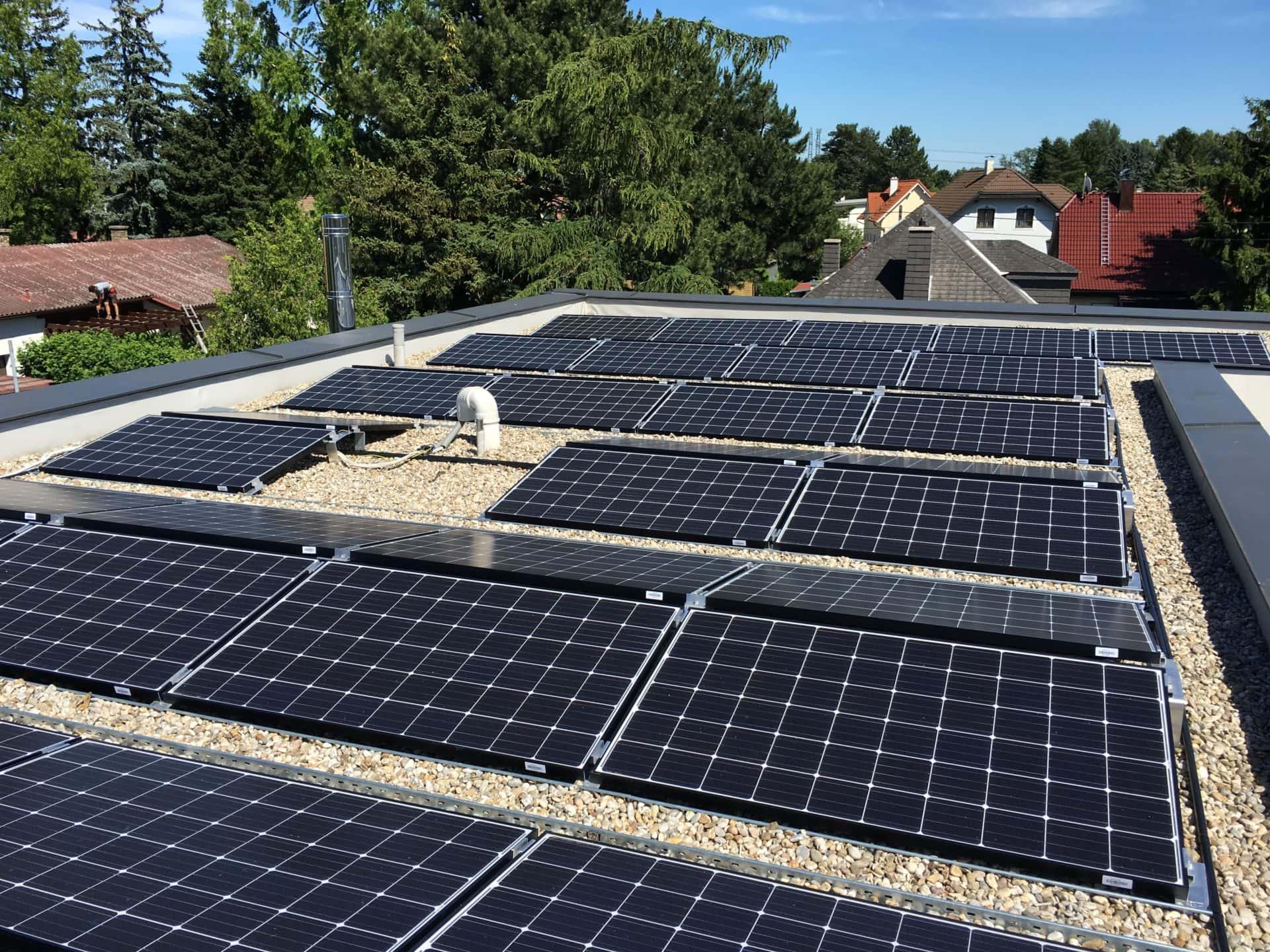 referenz photovoltaik ost west ausrichtung 3
