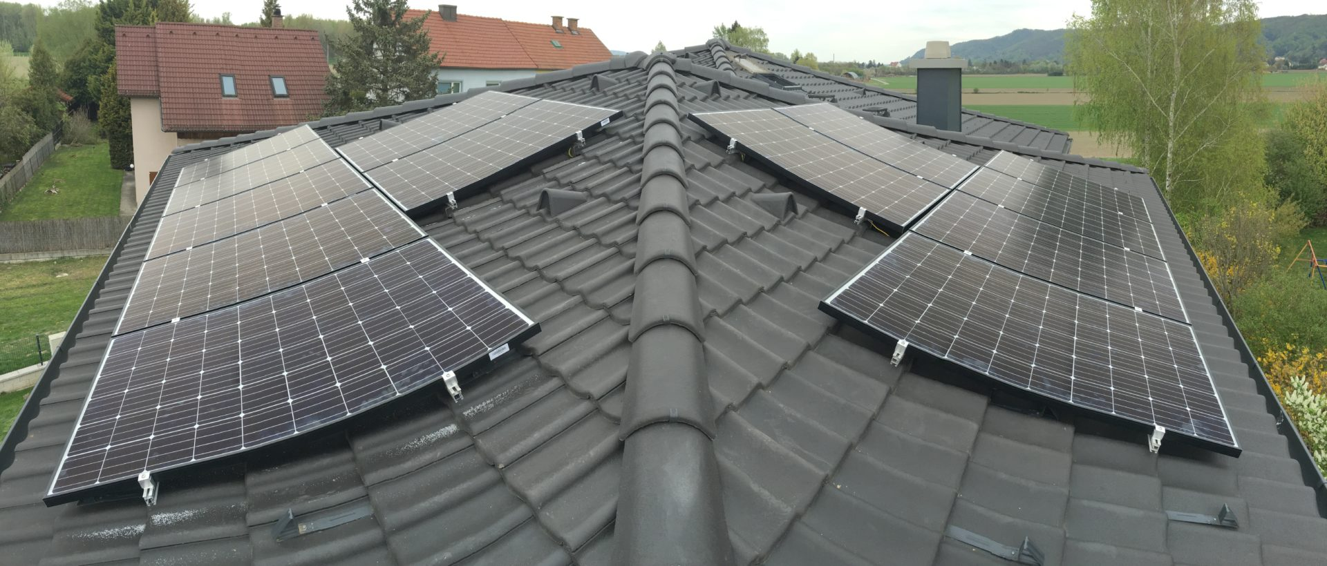 referenz photovoltaikanlage klosterneuburg ost west 2