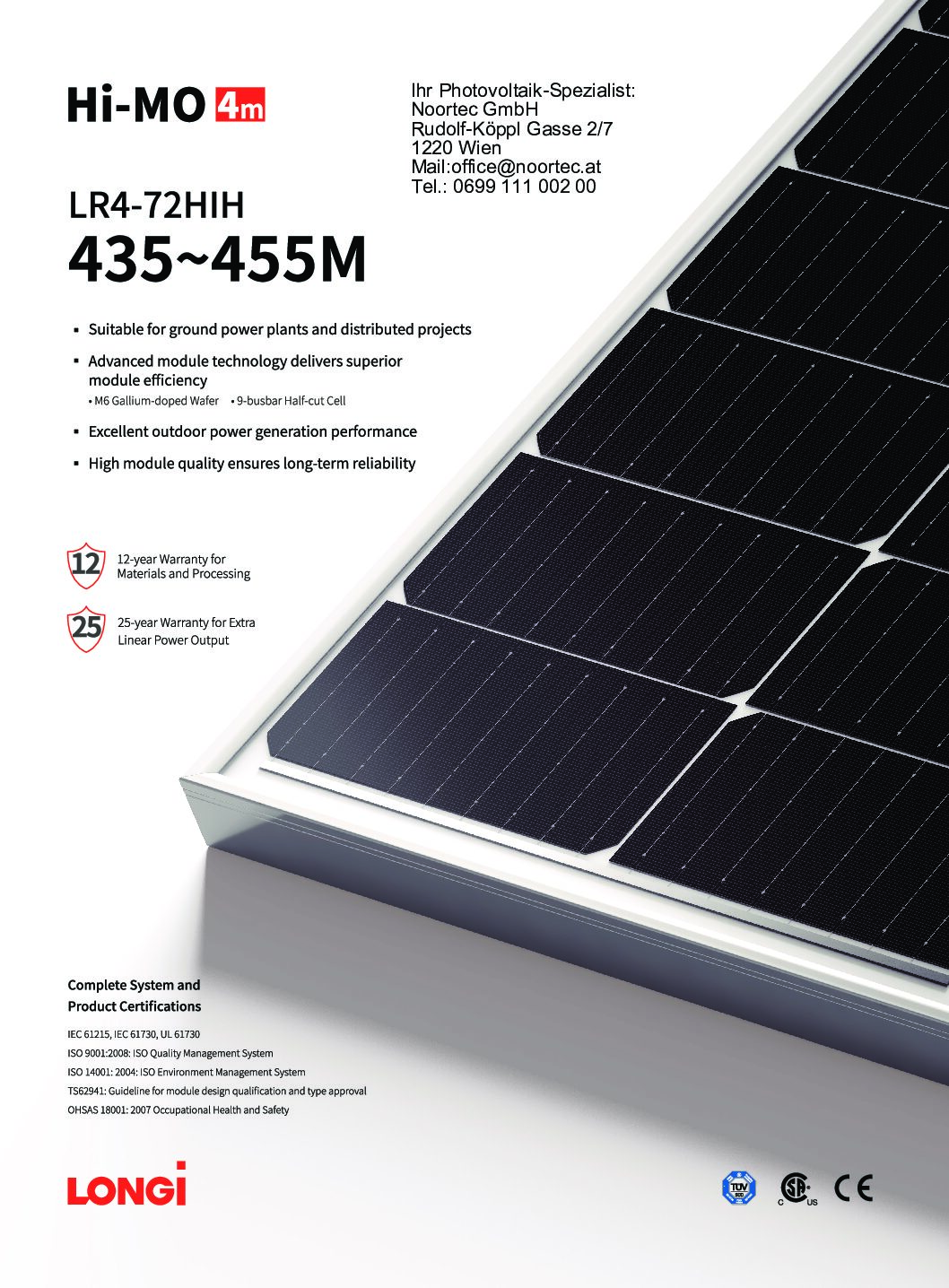 photovoltaik modul longi lr4 72hih 445m pdf